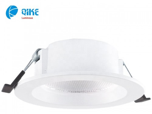 dimmable cob down light
